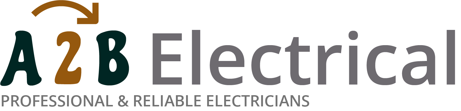 If you have electrical wiring problems in Westminster, we can provide an electrician to have a look for you.